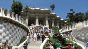 06-park-guell
