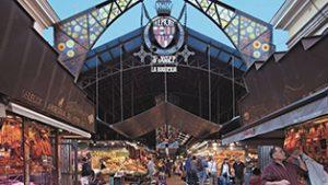 08-mercado-bokateria