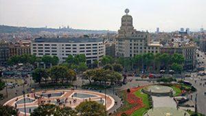 12-plaza-catalunya