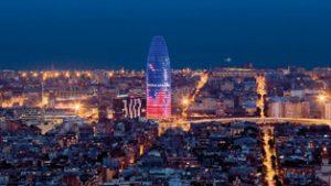 14-barcelona-noche